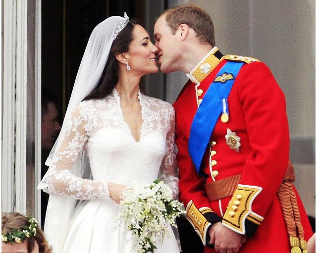 barbie km pc 640 3 Kate Middleton e Príncipe William ganham versão Barbie e Ken