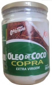 oleo de coco 182x300 oleo de coco