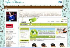 vida metrica blog 300x205 vida metrica blog