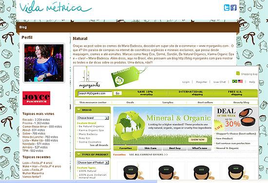 vida metrica blog Noivas: emagreçam com saúde