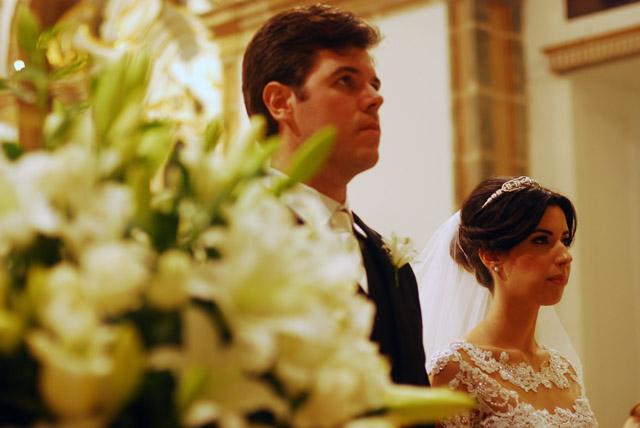 105 O casamento de Camila Coutinho