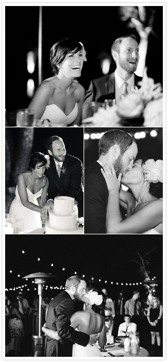 112 Um casamento lindo para inspirar...!