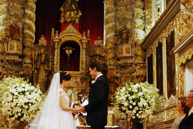 113 O casamento de Camila Coutinho