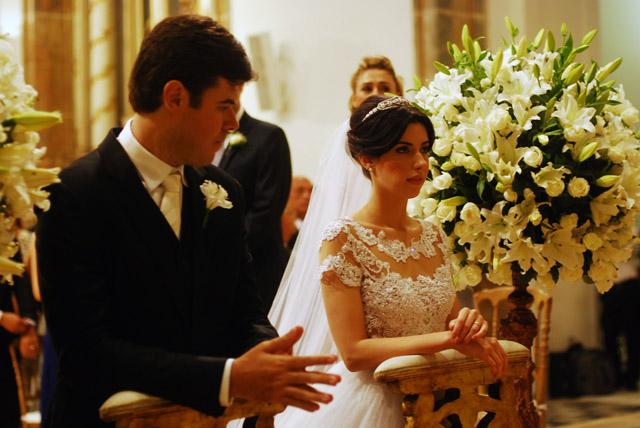 122 O casamento de Camila Coutinho