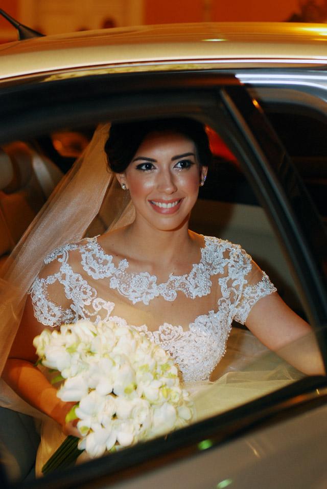 19 O casamento de Camila Coutinho