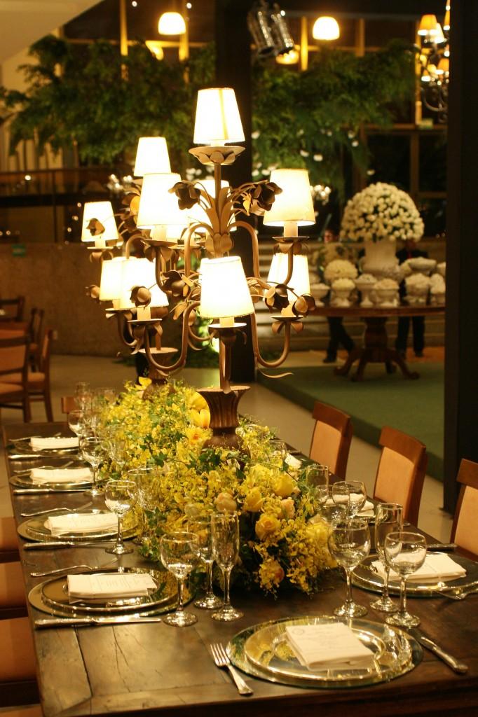 192 682x1024 Decoração: Madeira + velas