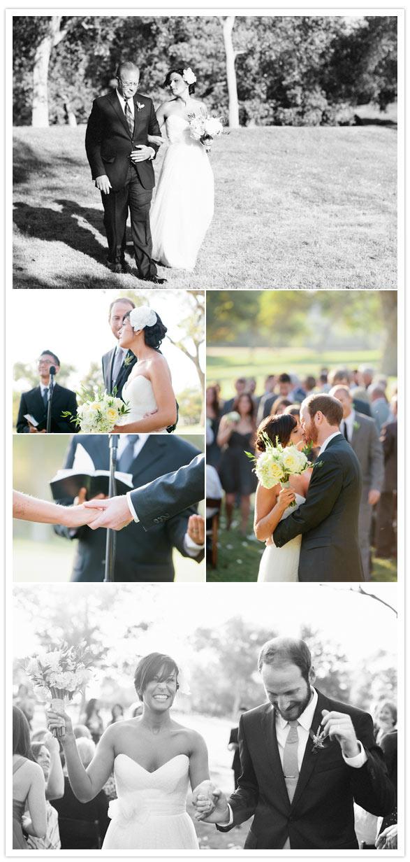 37 Um casamento lindo para inspirar...!