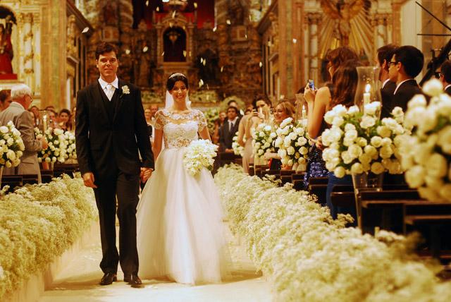 38 O casamento de Camila Coutinho
