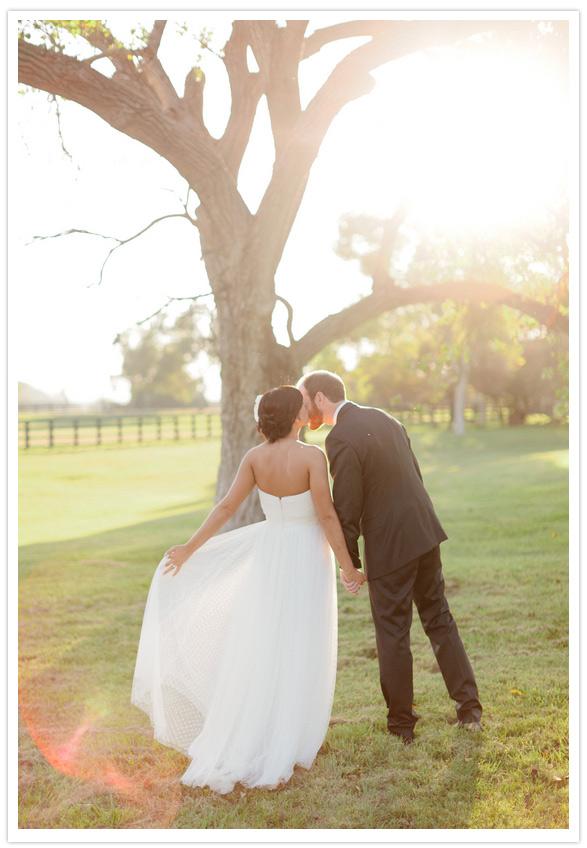 45 Um casamento lindo para inspirar...!