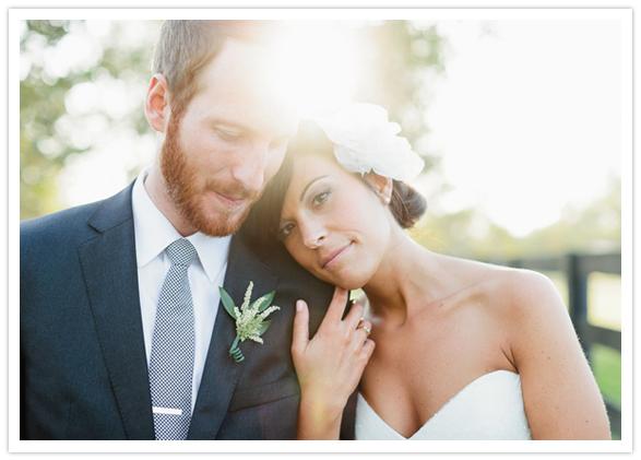 65 Um casamento lindo para inspirar...!