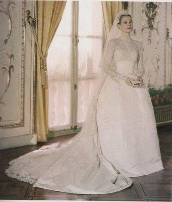88 Grace Kelly para inspirar eternamente...