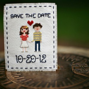 SAVE THE DATE 300x300 SAVE THE DATE