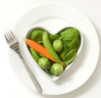 A1 Noivas: emagreçam com saúde (Parte II)