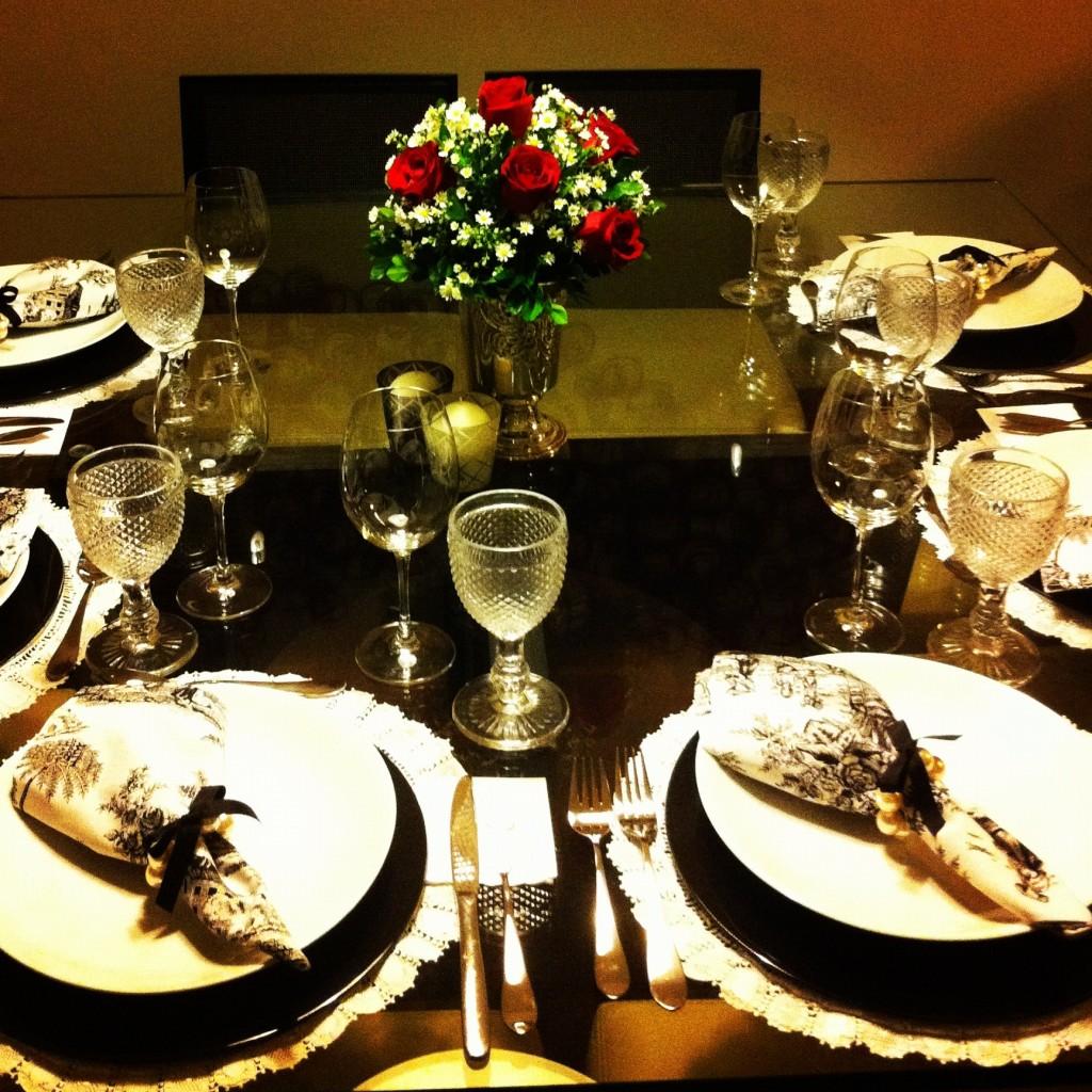 A4 1024x1024 Mesa para um jantar especial