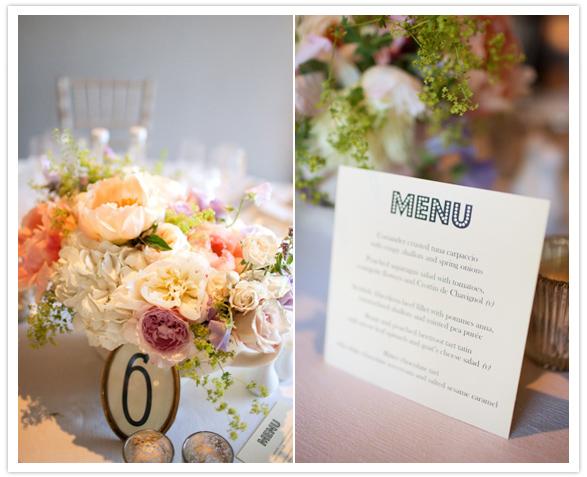 K1 Mini wedding em Londres