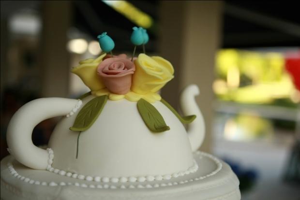 03 Chá de Bonecas