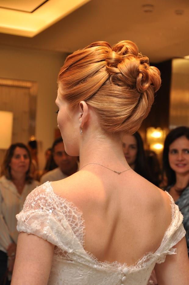 142 The Perfect Wedding   Tiffany & Co.