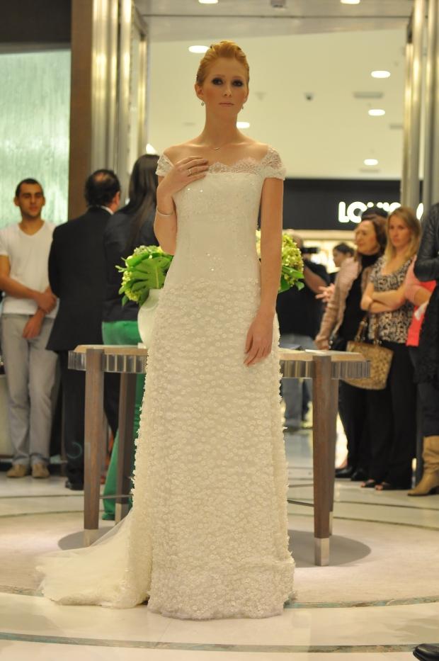 191 The Perfect Wedding   Tiffany & Co.