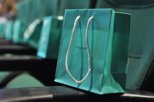 421 The Perfect Wedding   Tiffany & Co.