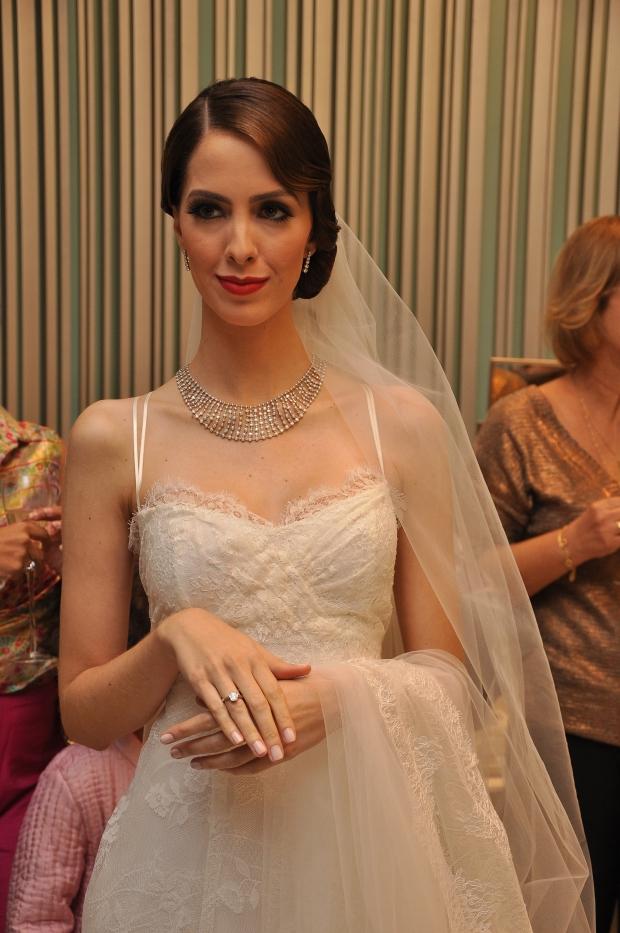 93 The Perfect Wedding   Tiffany & Co.