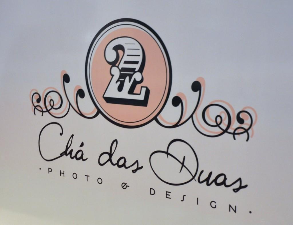 DSC 9540 A 1024x786 Chá das Duas para o Luxo de Festa (Parte II)