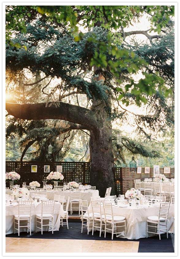 K2 Casamento clássico em Nova York