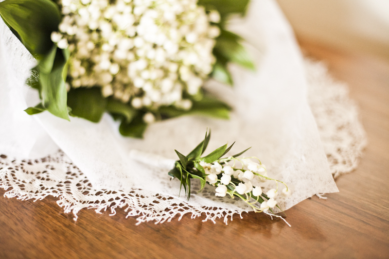 %name Mini Wedding na Toscana