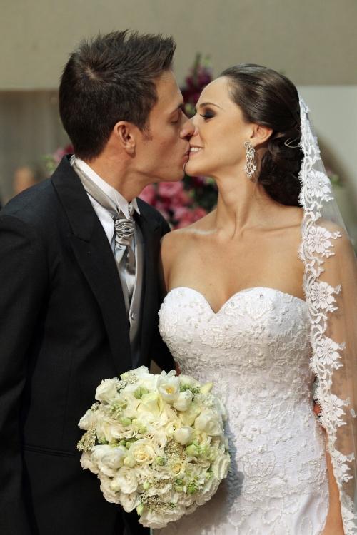 A2 Ana Gabriela & Bruno