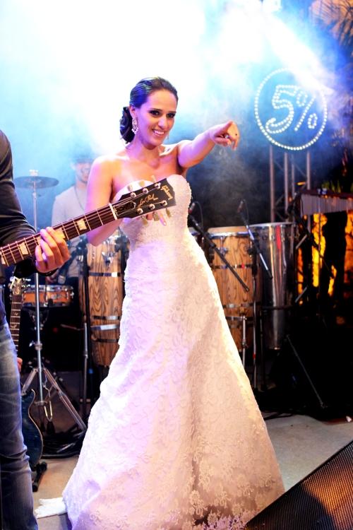 D2 Ana Gabriela & Bruno
