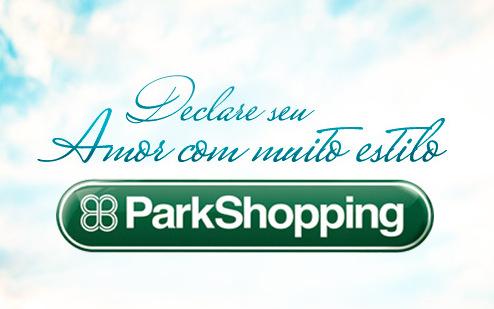 selo 2 Declare seu amor com muito estilo {Park Shopping}