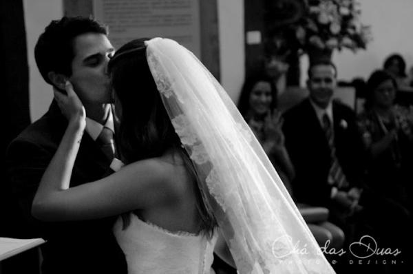 106 Fernanda & Daniel