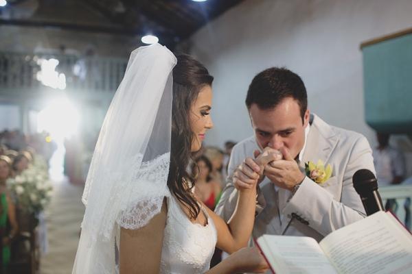 151 Bruna & Filipe
