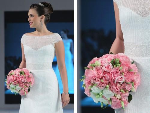 24 Bouquets por Rodrigo Resende