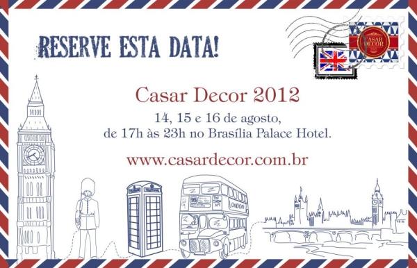 banner editado Casar Decor 2012