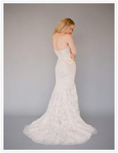 vestido 231x300 vestido