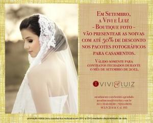 promocao setembro FOTOGRAFIA VIVI E LUIZ editada 300x240 promocao setembro FOTOGRAFIA VIVI E LUIZ editada