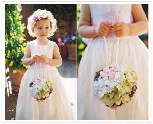 san ysidro wedding 14 300x243 san ysidro wedding 14