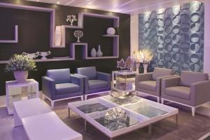 02 Lounge Casa Cor 300x200 02 Lounge Casa Cor