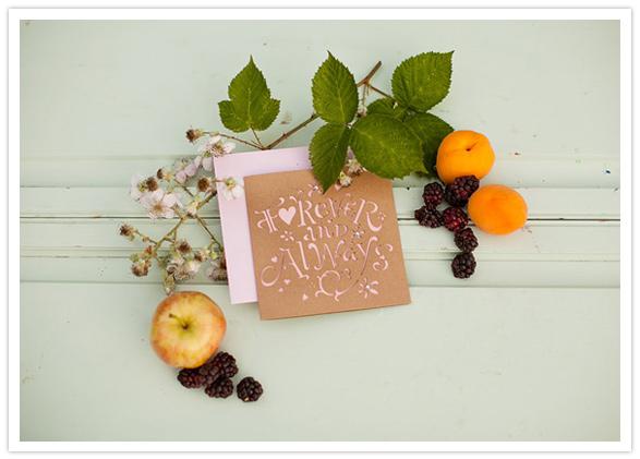1 Inspirações para o Mini Wedding