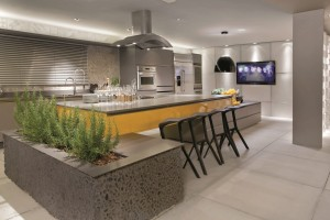 12 Cozinha 300x200 12 Cozinha