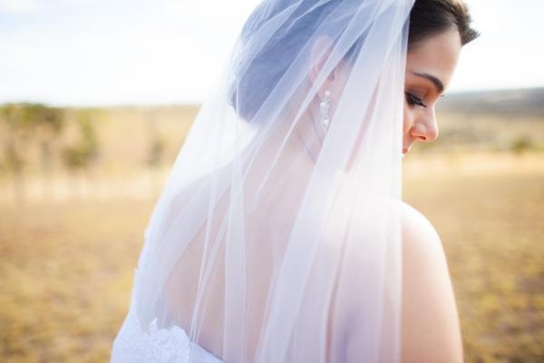 14 Ensaio da noiva