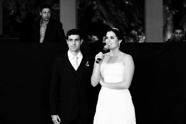 19a Natasha & Pedro {Recepção/Festa}