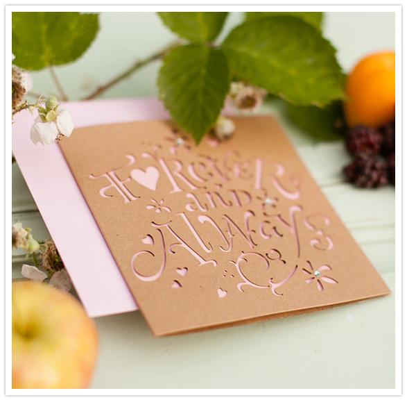 2 Inspirações para o Mini Wedding