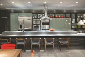 30 Espaço do Chef 300x200 30 Espaço do Chef