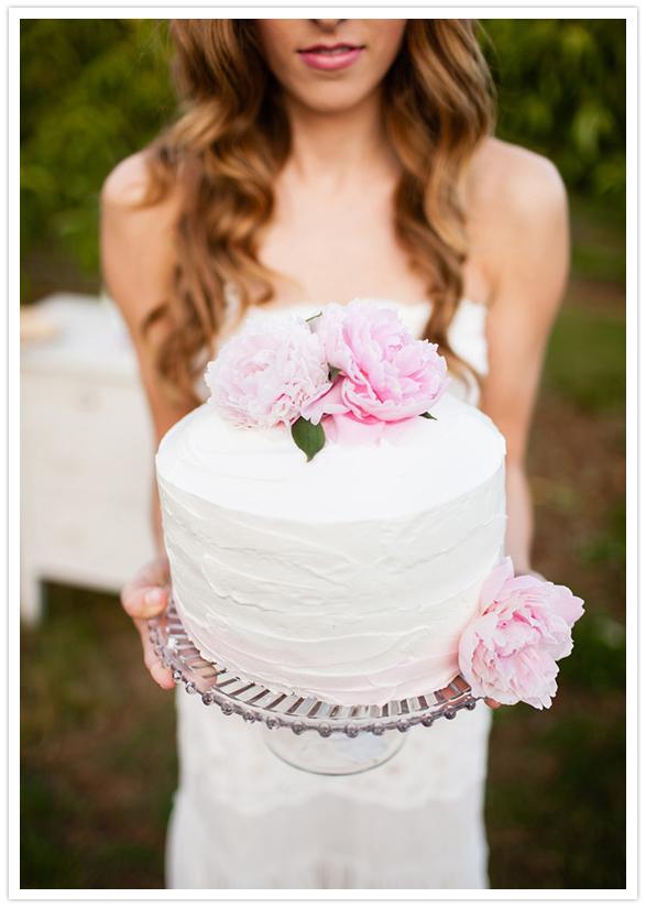 5 Inspirações para o Mini Wedding