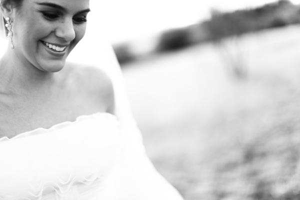 72 Ensaio da noiva