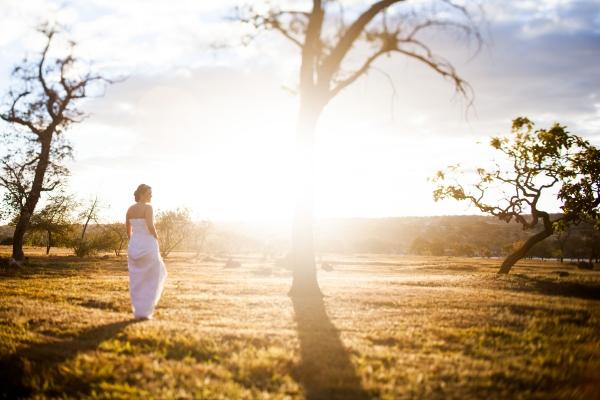 83 Ensaio da noiva