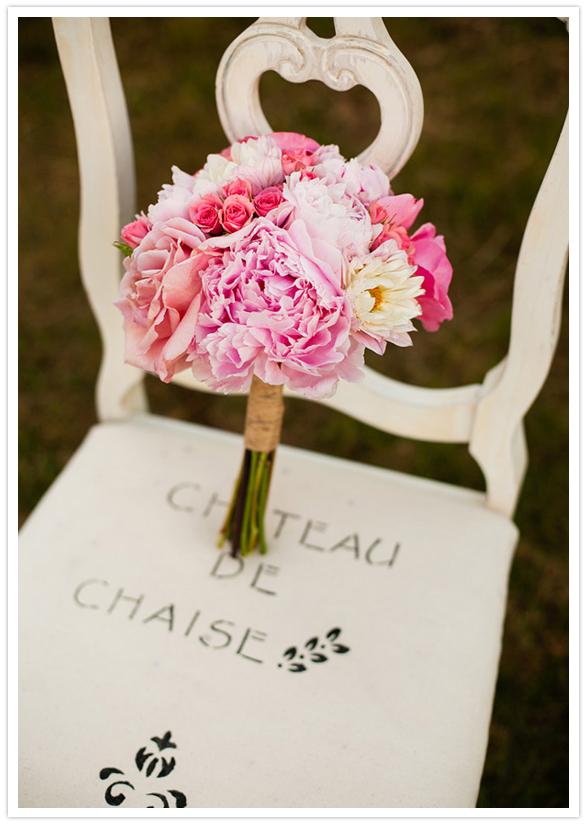 9 Inspirações para o Mini Wedding