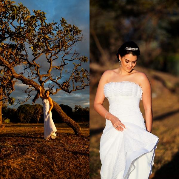 A4 Ensaio da noiva