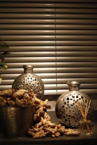 cozinha 6 200x300 cozinha 6